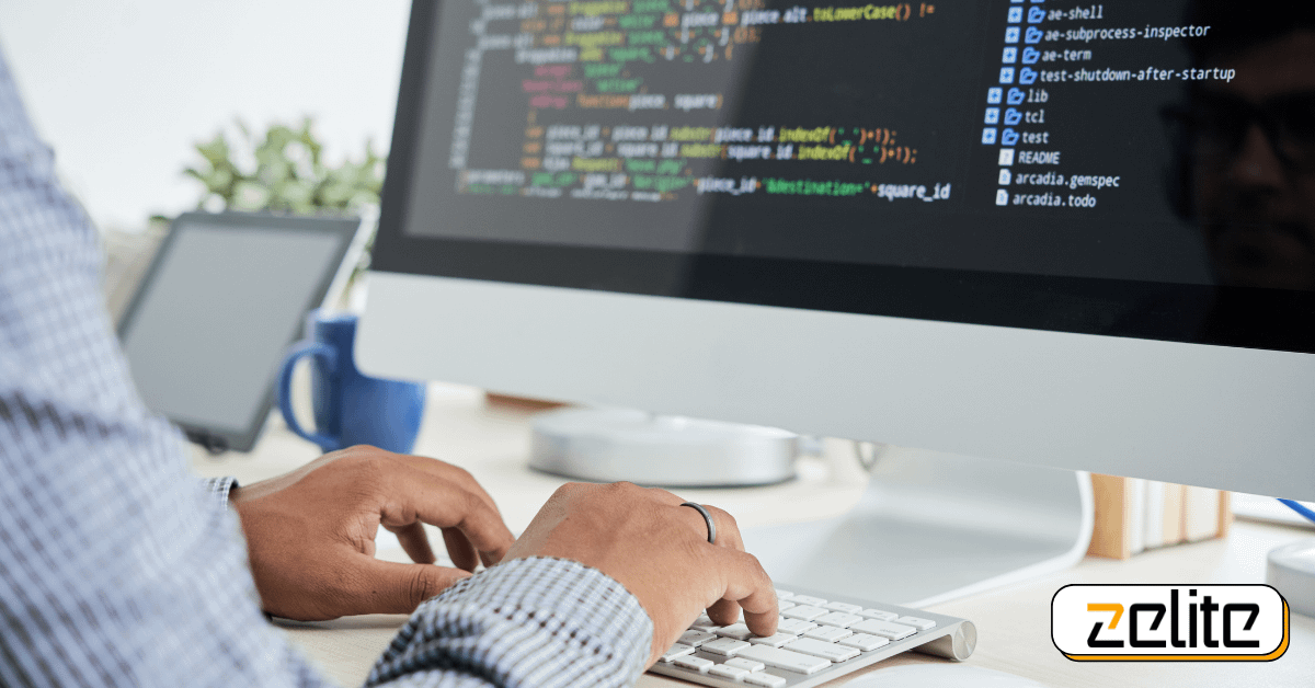 software project outsourcing