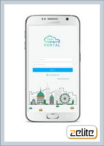 Mobile App Develoment Services by Zelite