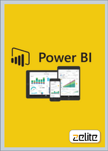 Power BI Solution for Sales, Finance and Inventory