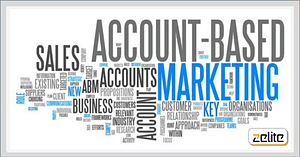Account-Based Marketing Best Practices