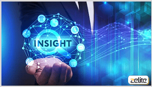 Account Insights Case Study
