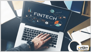 Account Based Marketing For Fintech Company